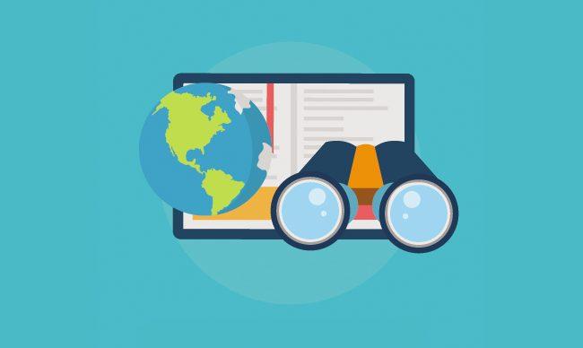 Испанский язык. Онлайн уроки с упражнениями по грамматике.