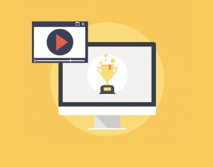 Видео уроки по ретуши