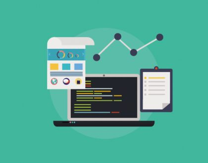PHP Essential