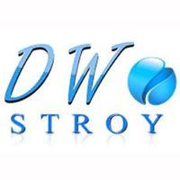 DWstroy